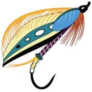 fly fishing bait