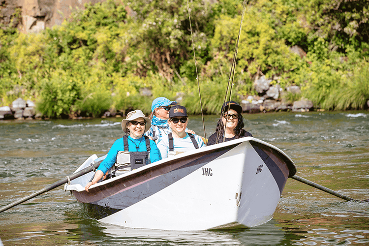 best waders for boating and kayaking