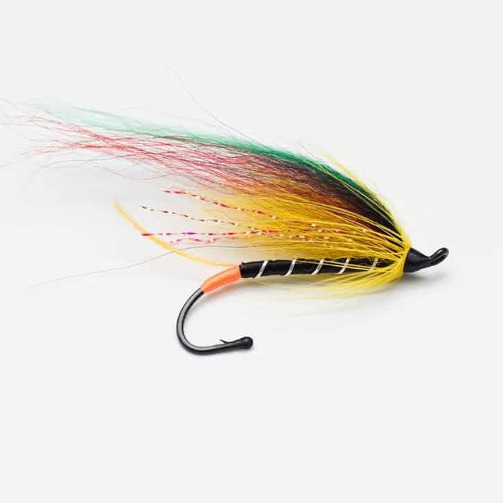 Bondal Fly