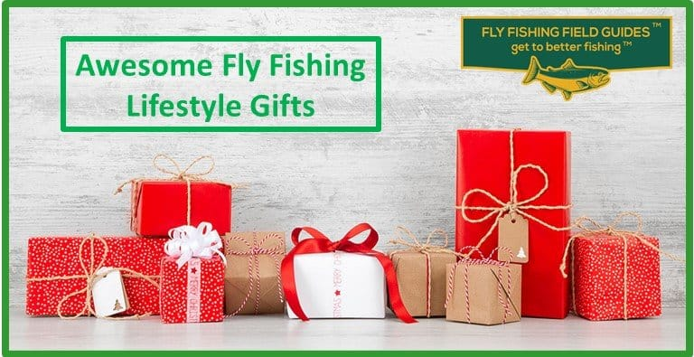 Fly Fishing Gifts