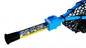 Catch Cam Net