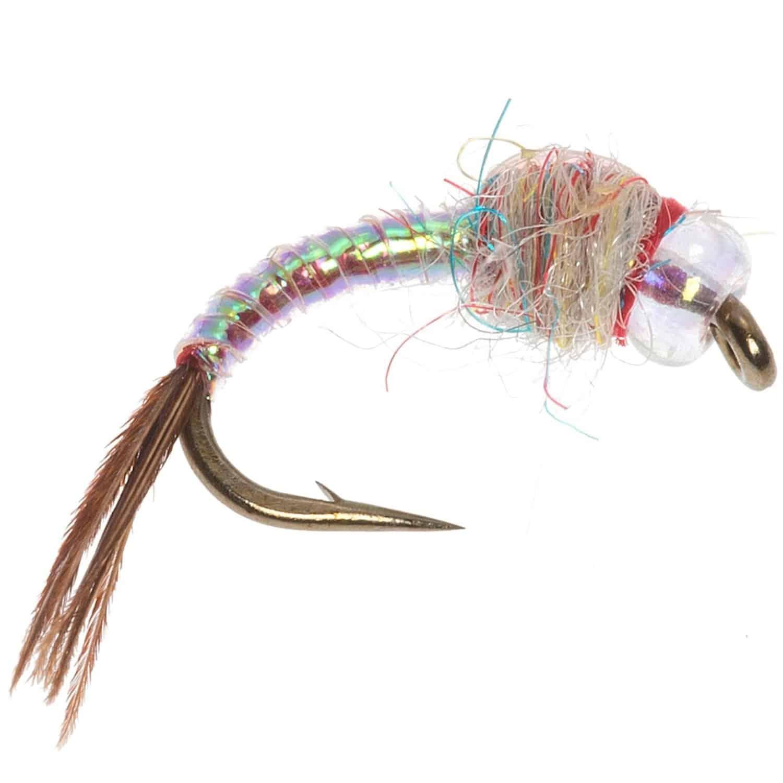Rainbow Warrier
